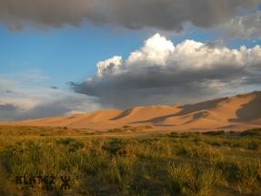 Mongolija_093