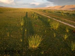 Mongolija_094