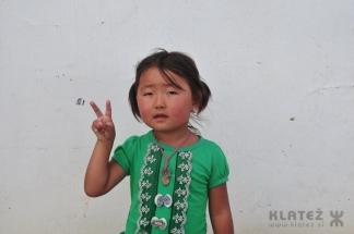 Mongolija_099