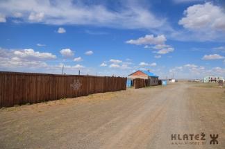 Mongolija_100