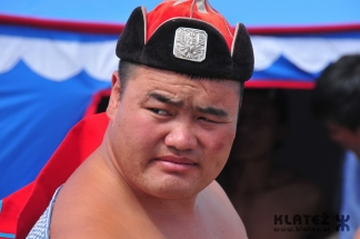 Mongolija_102