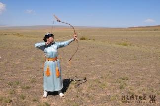 Mongolija_104