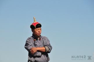 Mongolija_105