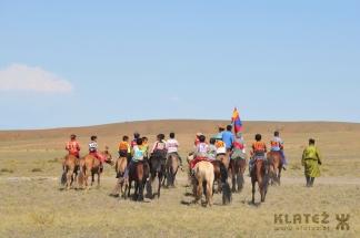 Mongolija_106