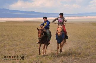 Mongolija_107