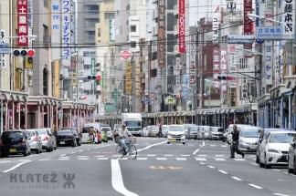 Japonska_003