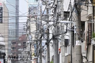 Japonska_004