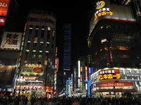 Japonska_024