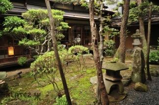 Japonska_025