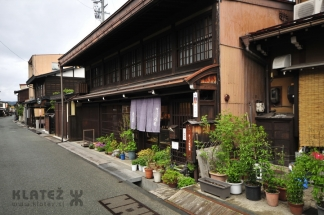 Japonska_027