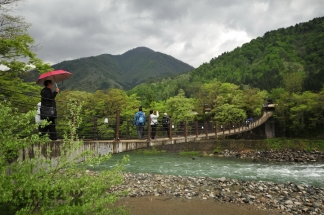 Japonska_029