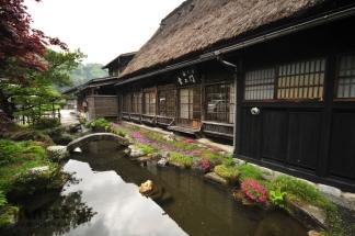 Japonska_030