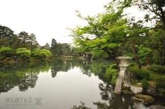 Japonska_039