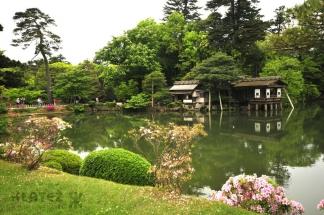 Japonska_041