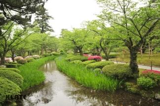 Japonska_042
