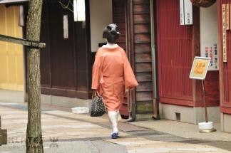 Japonska_044