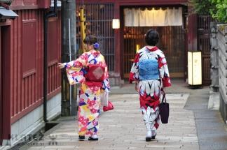 Japonska_045