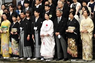 Japonska_052