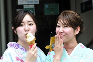 Japonska_053