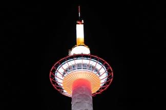 Japonska_062