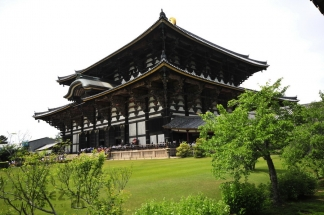 Japonska_065