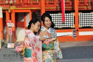 Japonska_071