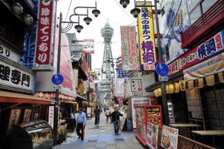Japonska_079