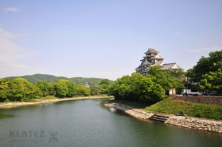 Japonska_083
