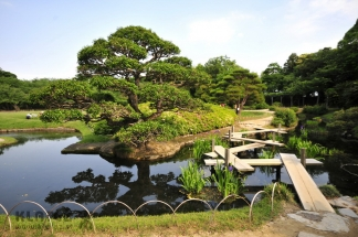 Japonska_084