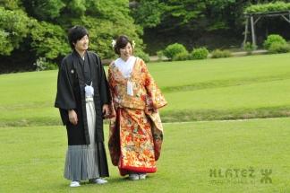 Japonska_086