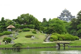 Japonska_087