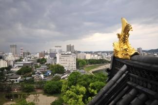 Japonska_088