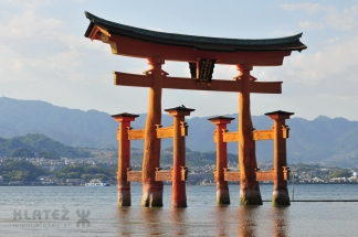 Japonska_092