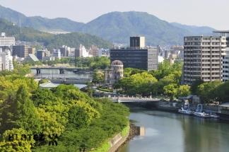 Japonska_093