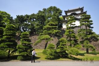 Japonska_106