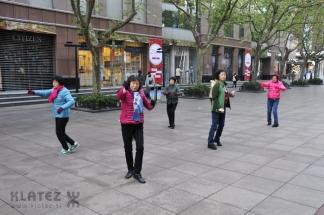 Shanghai_02