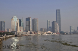 Shanghai_03