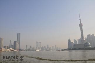 Shanghai_05