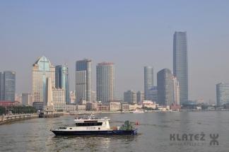 Shanghai_06