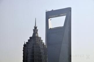 Shanghai_07
