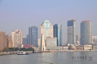 Shanghai_08