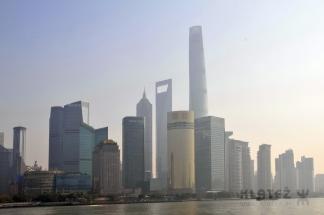 Shanghai_10
