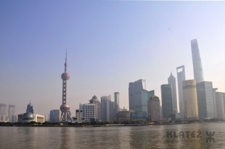 Shanghai_12