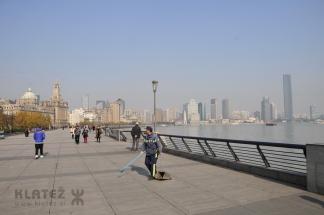 Shanghai_14