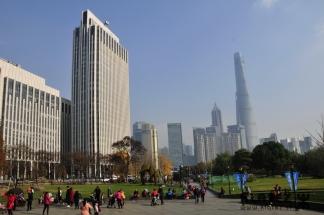 Shanghai_21