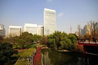 Shanghai_23