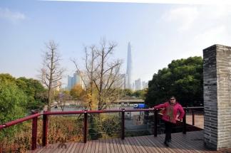 Shanghai_24
