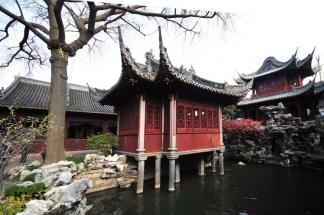 Shanghai_28