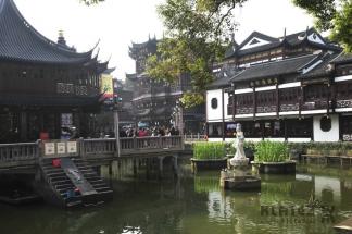 Shanghai_34