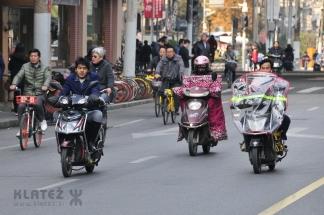 Shanghai_45